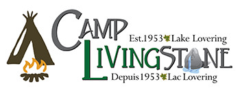 Camp Livingstone
